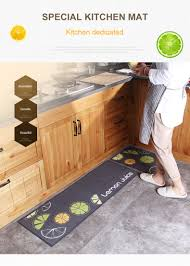 Sunflower Kitchen Rugs Washable by Kitchen Design Adorable Bathroom Rugs Kitchen Throw Rugs Fruit
