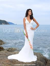 140 best wedding dresses images on pinterest wedding dressses