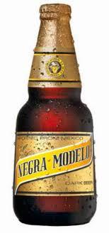 is corona light beer gluten free gluten in beer negra modelo
