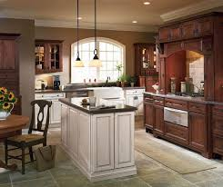 Kitchen Colors With Maple Cabinets 33 Best Elegant Style Cabinets Images On Pinterest Kitchen Ideas