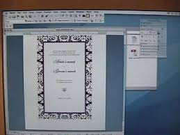 cheap make your own wedding invitations best 25 make your own invitations ideas on print your