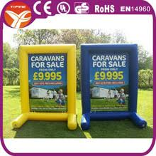 panels for inflatables for sale panels for inflatables