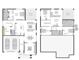 tri level home decorating house plan back split house floor plans wood floors backsplit