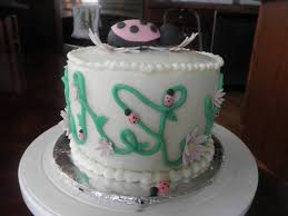 photo pink and camo baby shower image baby shower cakes ideas for photo mossy oak camo baby shower image