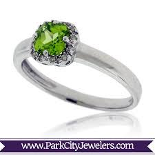 alternative wedding rings alternative wedding rings park city jewelers