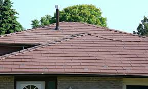 oxford metal shingle classic metal roofing systems metal roofs