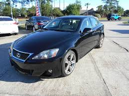 lexus for sale florida used lexus is under 20 000 in florida for sale used cars on