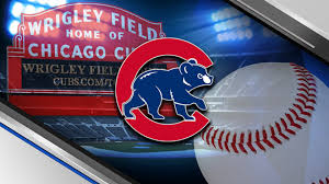 Cubs Lose Flag Playoff Bound Cubs Lose 3 1 To Reds In Finale