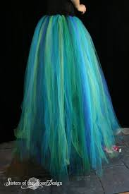 mermaid halloween costume for adults 9 best images about costumes on pinterest pixie costume