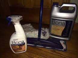 Best Sweeper For Laminate Floors Best Lightweight Vacuum For Carpet And Hard Floors Carpet Vidalondon