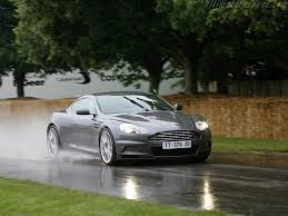 slammed aston martin all the latest information aston martin dbs v12