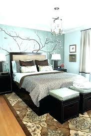brown bedroom ideas blue bedroom decorating ideas grey and blue bedroom ideas blue