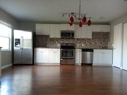 lighting flooring one wall kitchen ideas tile countertops hard