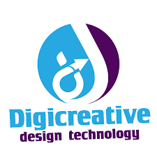 kenya design directory top design firms