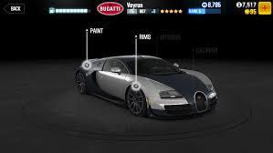 bugatti veyron super sport bugatti veyron super sport csr racing wiki fandom powered by wikia