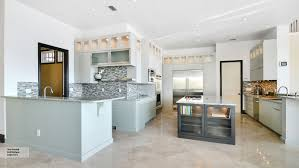 kitchen cabinets modern modern kitchen cabinets omega cabinetry