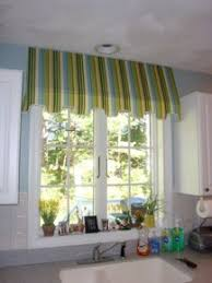 awning window treatments window treatments