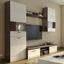 living room storage furniture buy living room storage furniture