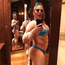 Bodybuilder Halloween Costumes Celebrity Halloween Costumes 2016