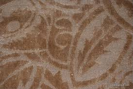 Upholstery Weight Fabric Clarence House Fabric