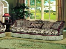 Moroccan Style Living Room Ideas Free Moroccan Decor Top Travel - Moroccan living room furniture