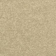 What Is Stainmaster Carpet Made Of Inspiring Plush Carpet Stainmaster Carpet
