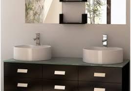 slim bathroom sink special offers doc seek