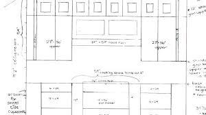 kitchen wall cabinet height kitchen cabinet widths standard s kitchen corner wall cabinet