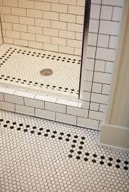 Bathroom Tile Ideas Uk by White Tile Bathroom Floor With Ideas Inspiration 46354 Kaajmaaja