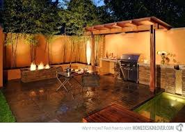 outdoor kitchen lighting ideas wonderful outdoor kitchen lighting mydts520