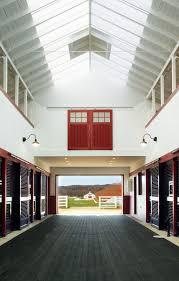 breathtaking full glass skylight lighting system roof design