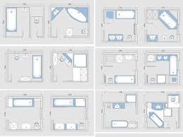 bedroom and bathroom addition floor plans 100 bathroom floor plans with dimensions best 25 open floor