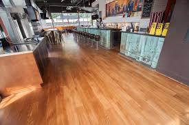 hardwood floors eutree forest free wide plank hardwood flooring