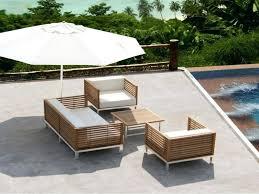 design canape canape jardin design sign salon jardin design pas cher protectninow