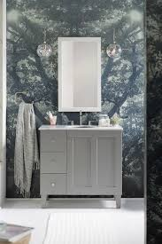Ideas For Kohler Mirrors Design Bathroom Vanities Gallery Kohler Ideas