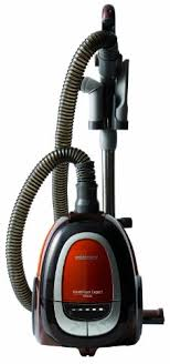 best vacuum for hardwood floors reviews 2016 2017 equipment area