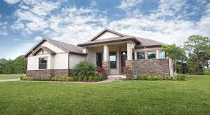 southern design home builders home brevard county home builder lifestyle homes