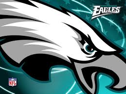 clash of clans wallpapers ahdzbook free wallpaper of eagles latest eagle images photography stock
