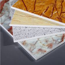 Wall Covering Panels by Wall Covering Panels 100 Non Asbestos Uv Coating Wood Grain