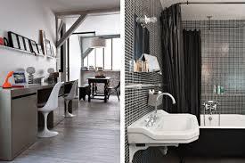 Architecte Petite Surface Appartement Paris 9 Double G Appartements Projets Www Doubleg Fr