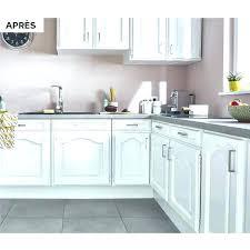 repeindre meuble cuisine laqué meuble laque meuble de cuisine blanc laque meuble cuisine laque