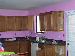 kitchen cheap bathroom tiles kitchen tiles color glass tile