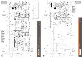 property development case studies metrostrata