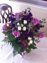 elkton florist 10 best make someone happy bouquets images on flower