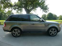 used land rover for sale used land rover cars for sale in northwich cheshire