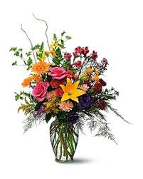 sympathy flowers sympathy bouquets delivery frederick md flower fashions inc
