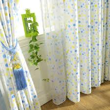 Yellow And Blue Curtains Yellow And Blue Curtains Scalisi Architects