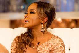 phaedra parks hairstyles irealhousewives the 411 on american international real