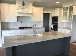 c and c cabinets kitchens c and c stoneworks