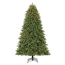 best artificial christmas tree in november 2017 artificial